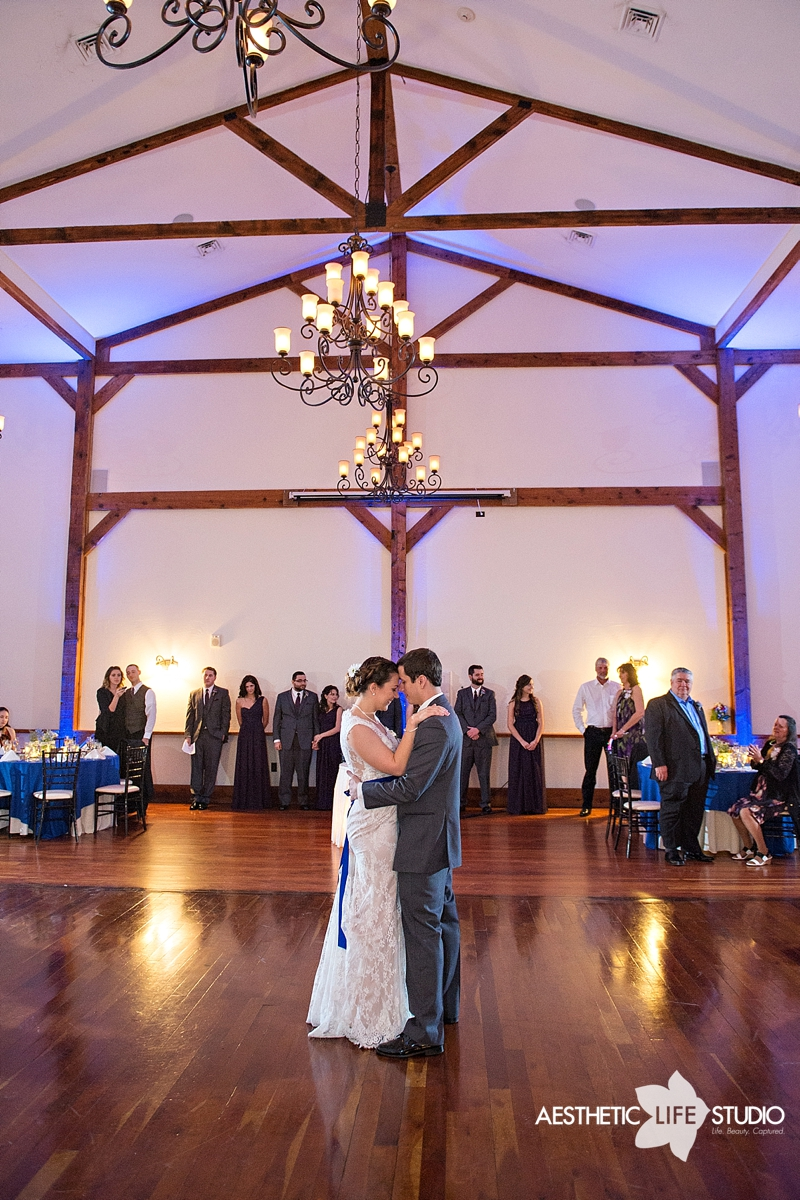 the_lodges_at_gettysburg_wedding_028.jpg