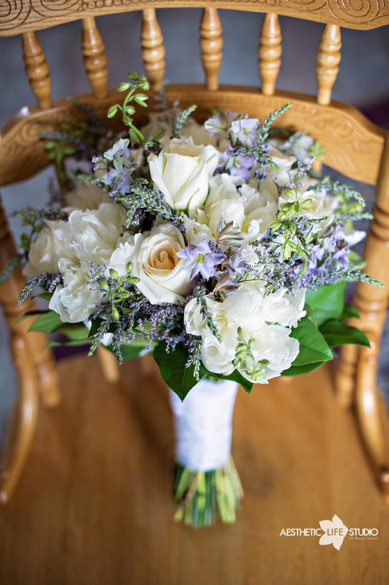 rustic_barn_wedding_010.jpg