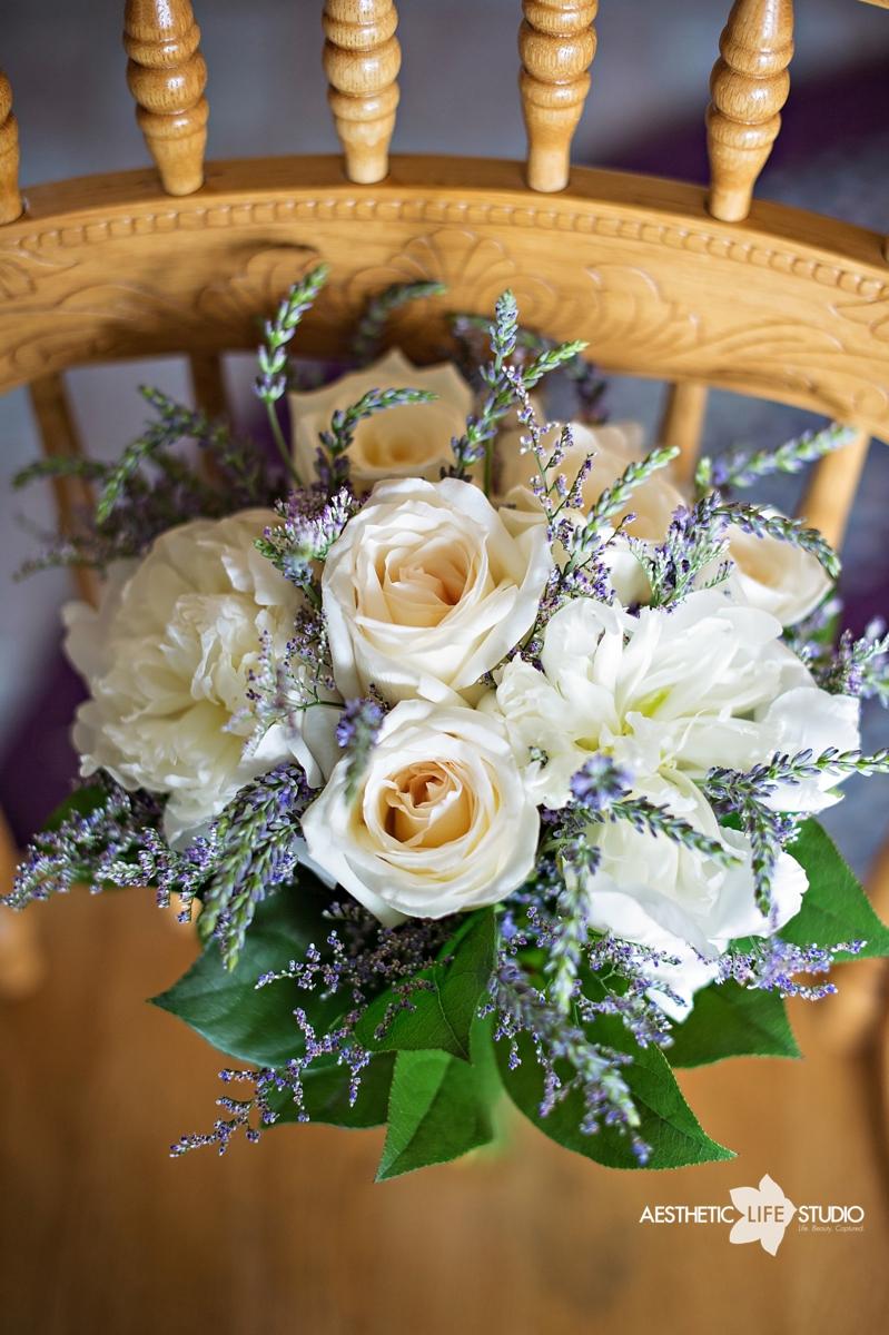 rustic_barn_wedding_011.jpg