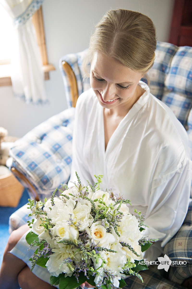 rustic_barn_wedding_013.jpg