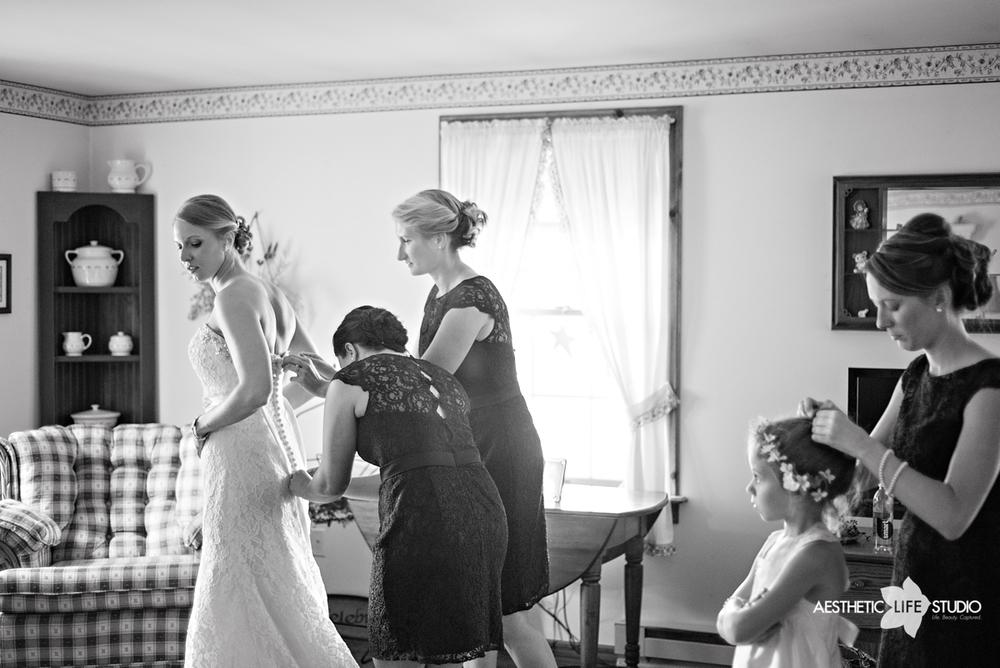 rustic_barn_wedding_017.jpg