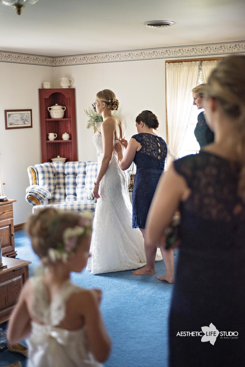 rustic_barn_wedding_018.jpg