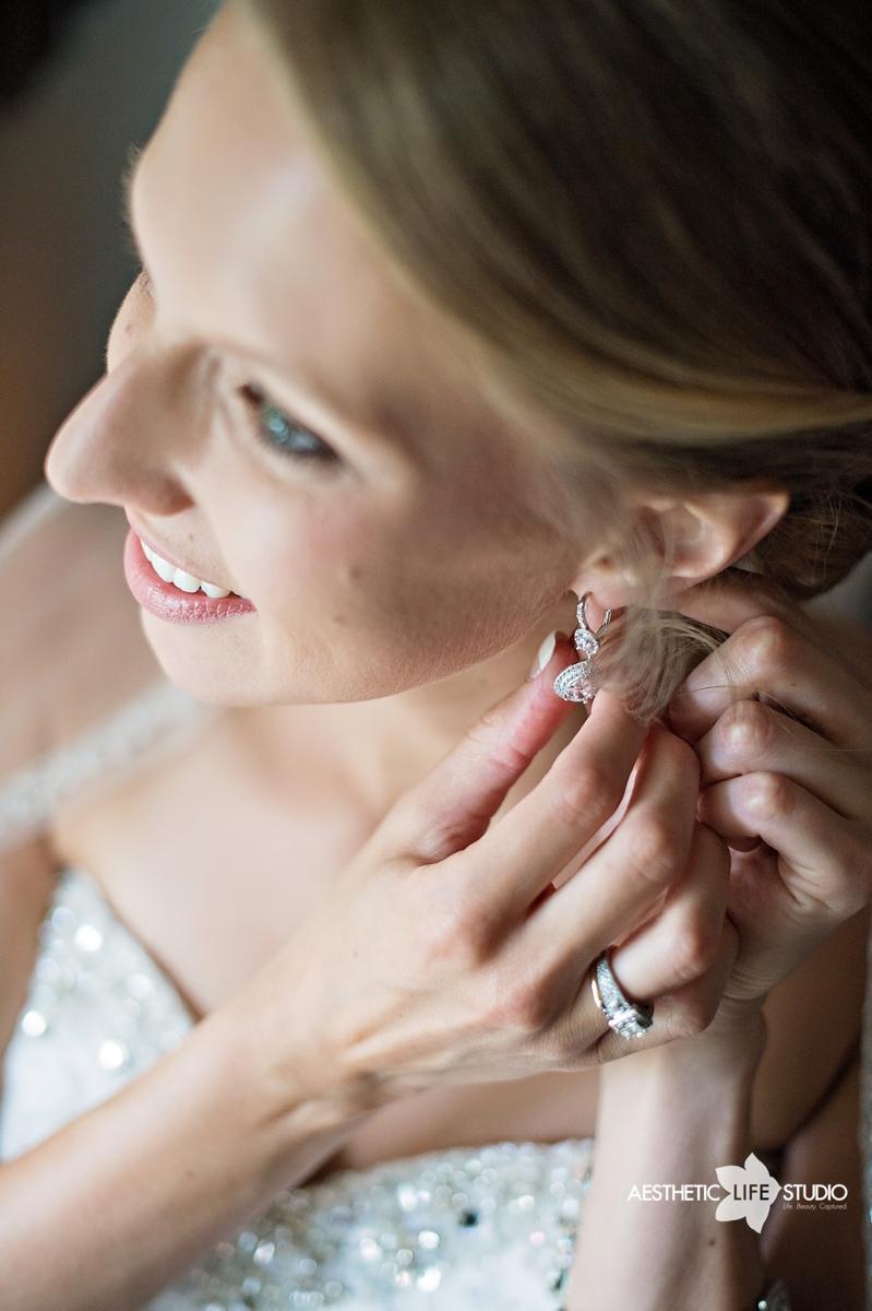 rustic_barn_wedding_021.jpg