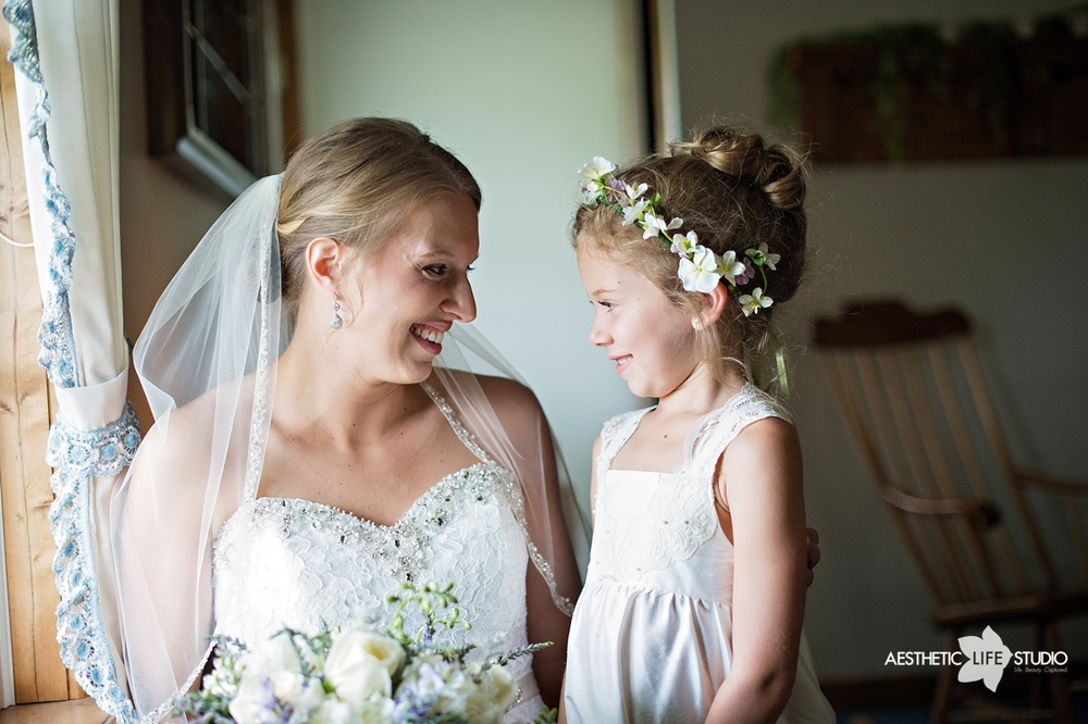 rustic_barn_wedding_024.jpg