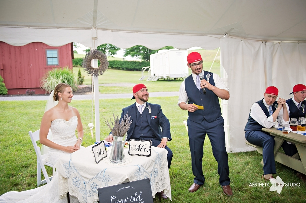 rustic_barn_wedding_081.jpg