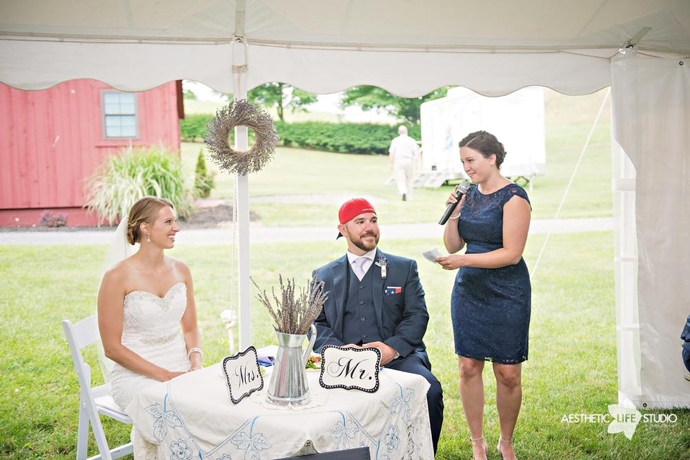 rustic_barn_wedding_084.jpg