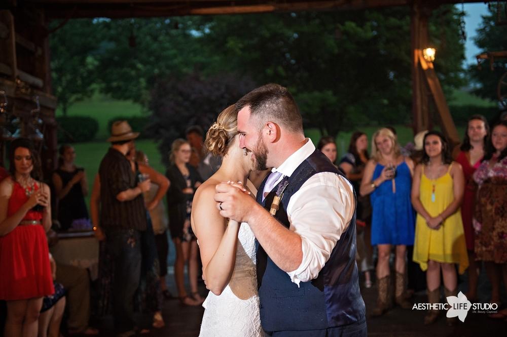 rustic_barn_wedding_088.jpg