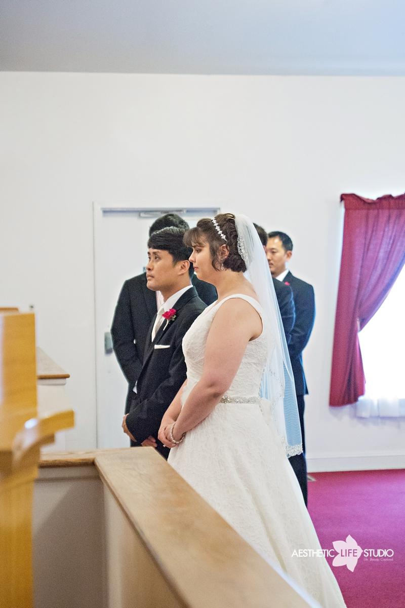 gettysburg_hotel_wedding_023.jpg