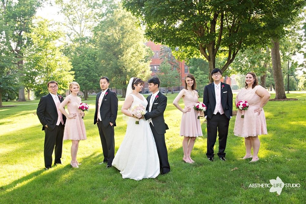 gettysburg_hotel_wedding_042.jpg