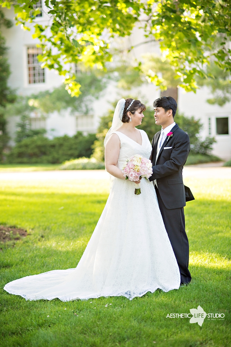 gettysburg_hotel_wedding_044.jpg