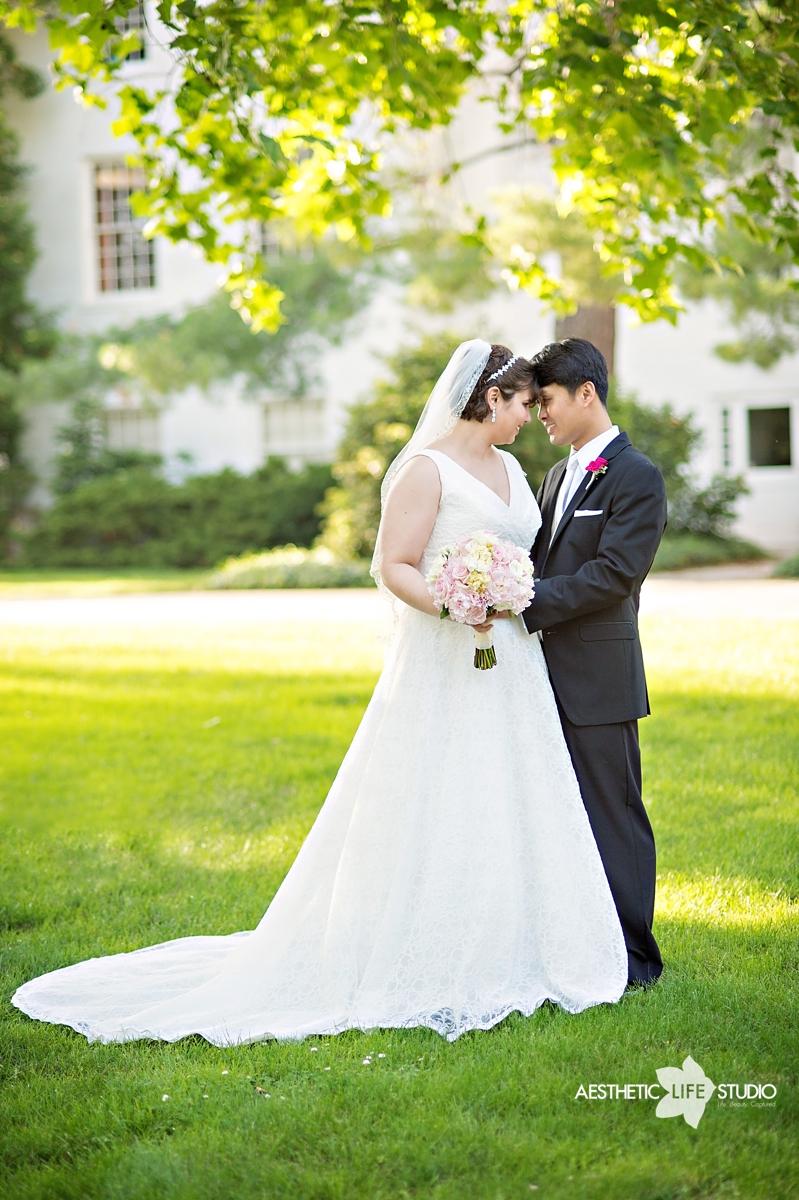 gettysburg_hotel_wedding_045.jpg