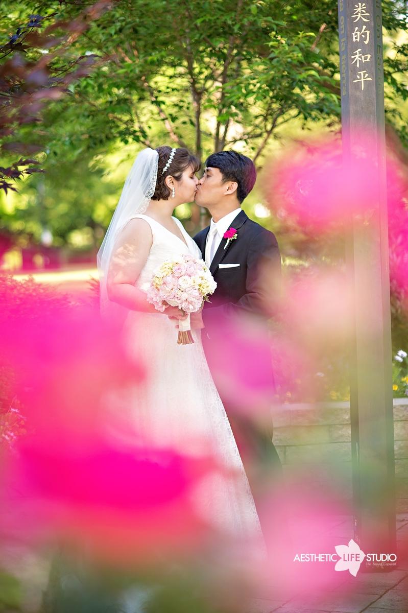 gettysburg_hotel_wedding_055.jpg