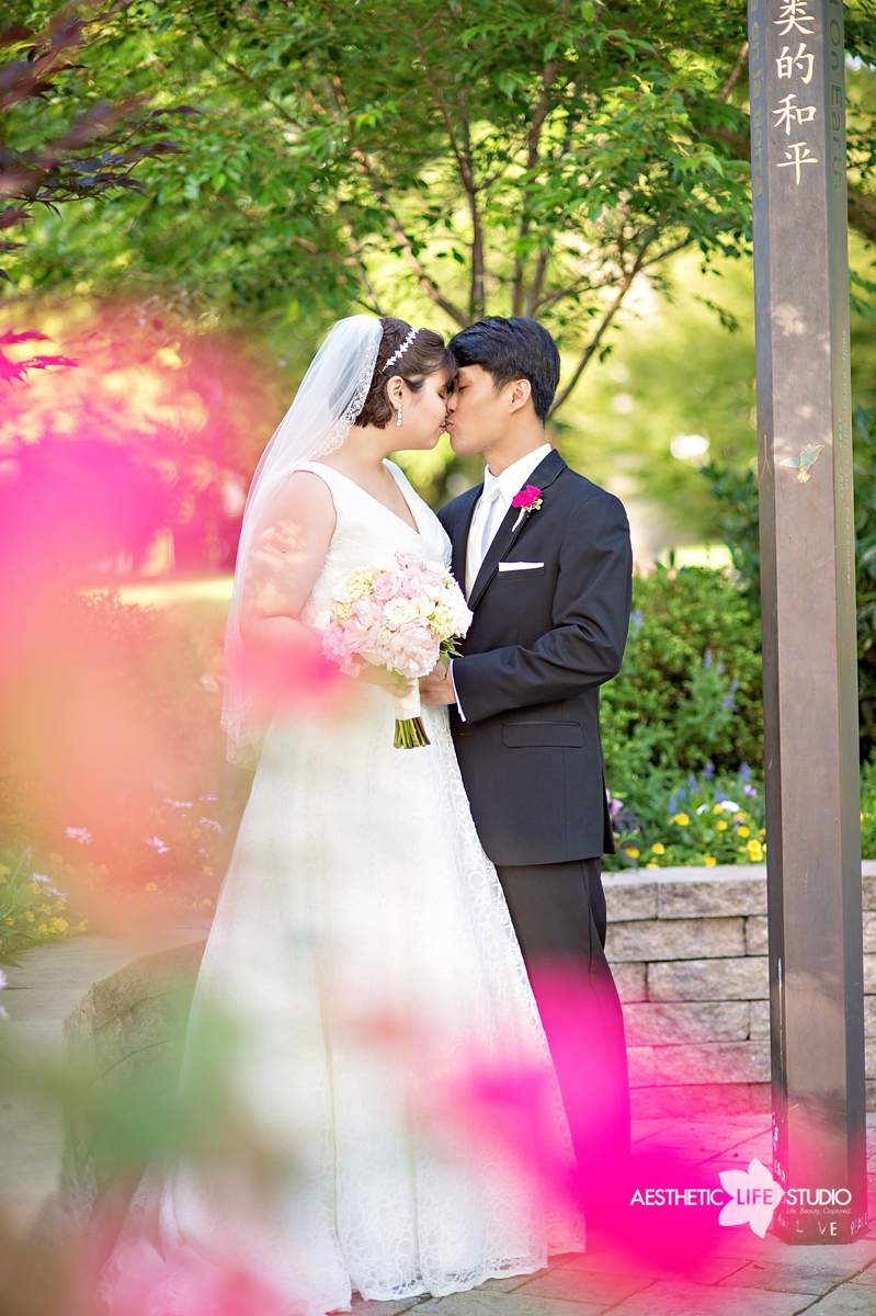 gettysburg_hotel_wedding_057.jpg