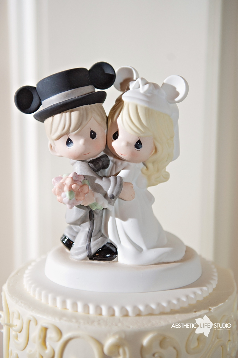 gettysburg_hotel_wedding_066.jpg