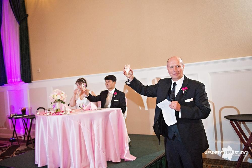 gettysburg_hotel_wedding_070.jpg