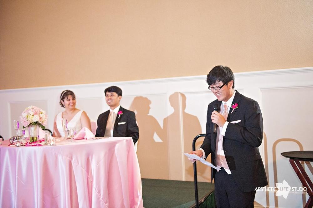 gettysburg_hotel_wedding_071.jpg