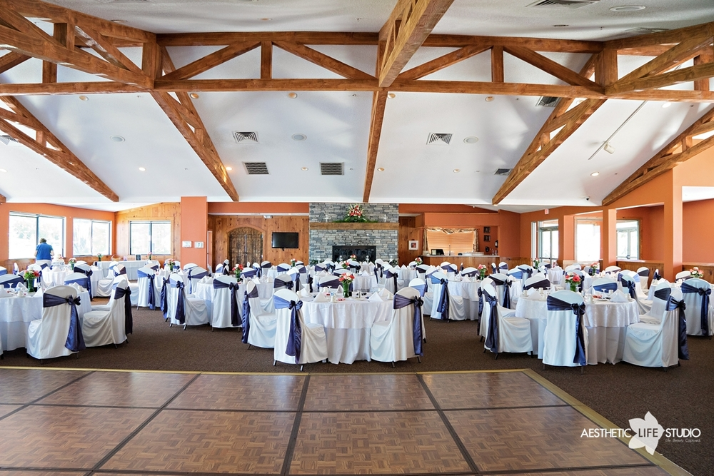 liberty_mountain_resort_alpine_room005.jpg