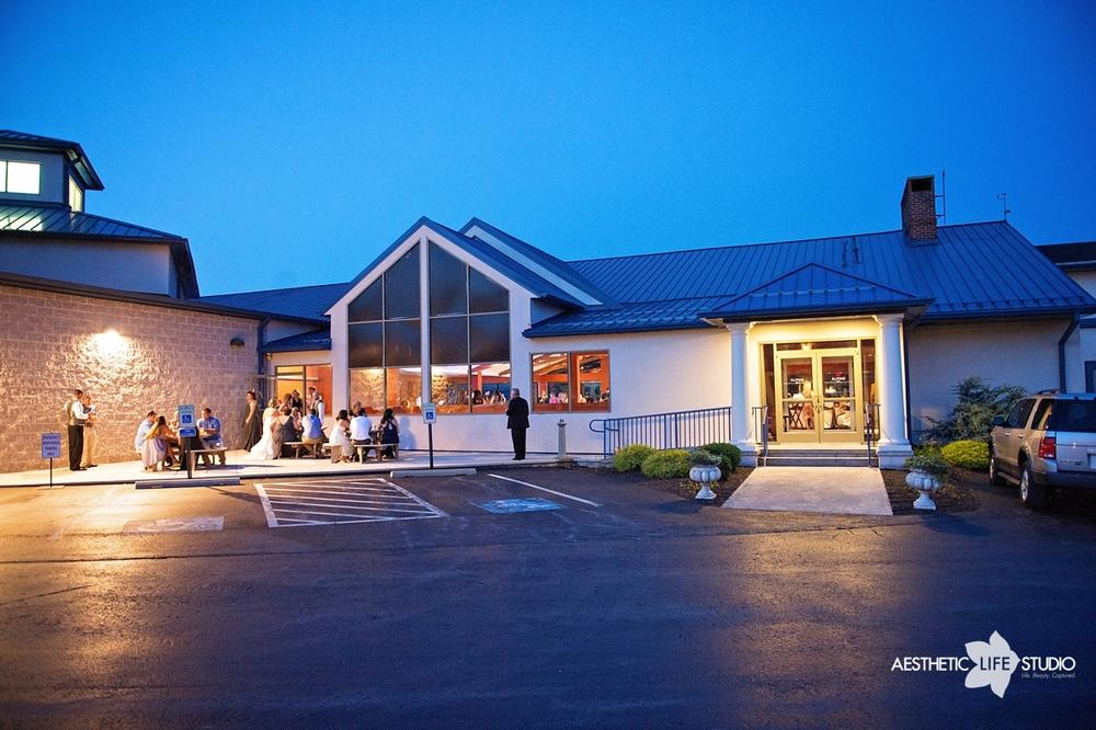 liberty_mountain_resort_alpine_room082.jpg