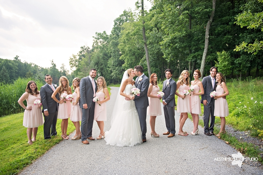 ski_roundtop_resort_wedding_058.jpg