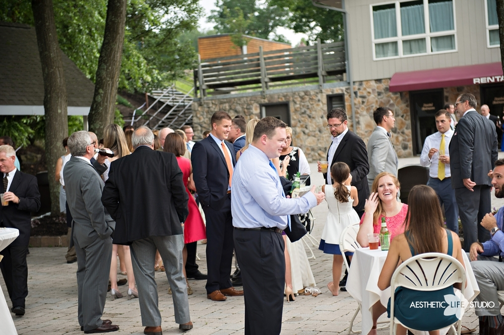 ski_roundtop_resort_wedding_071.jpg