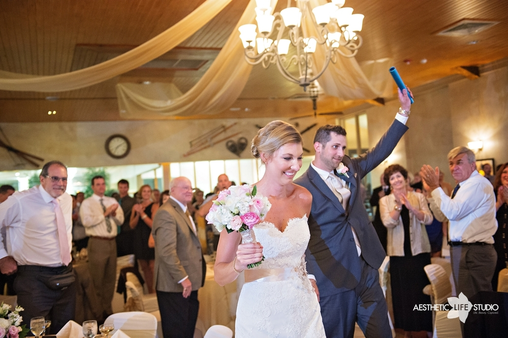 ski_roundtop_resort_wedding_072.jpg