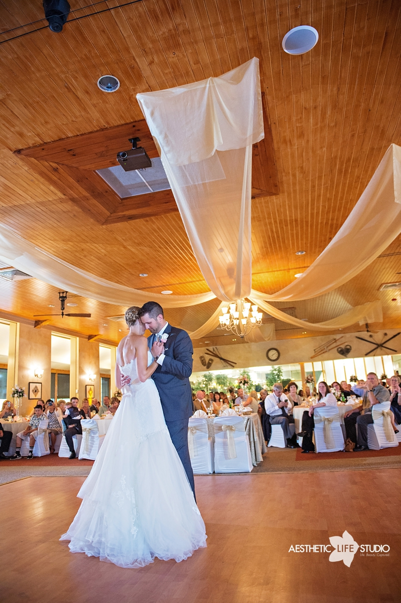 ski_roundtop_resort_wedding_073.jpg