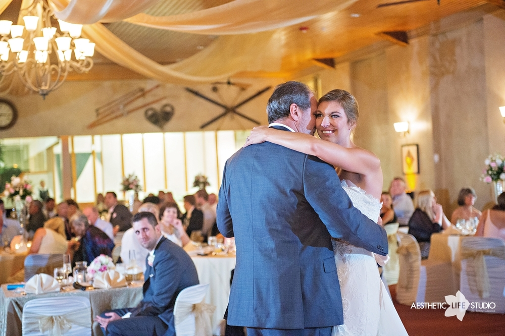ski_roundtop_resort_wedding_076.jpg