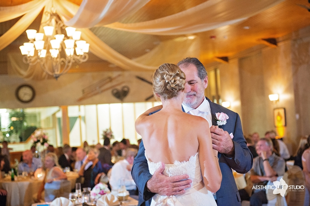 ski_roundtop_resort_wedding_077.jpg