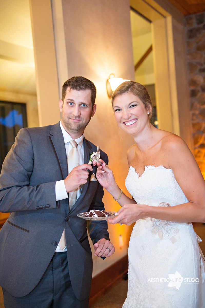 ski_roundtop_resort_wedding_083.jpg