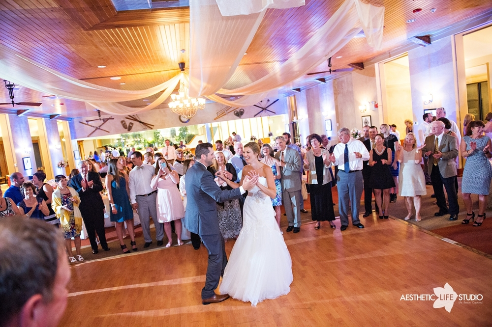 ski_roundtop_resort_wedding_086.jpg