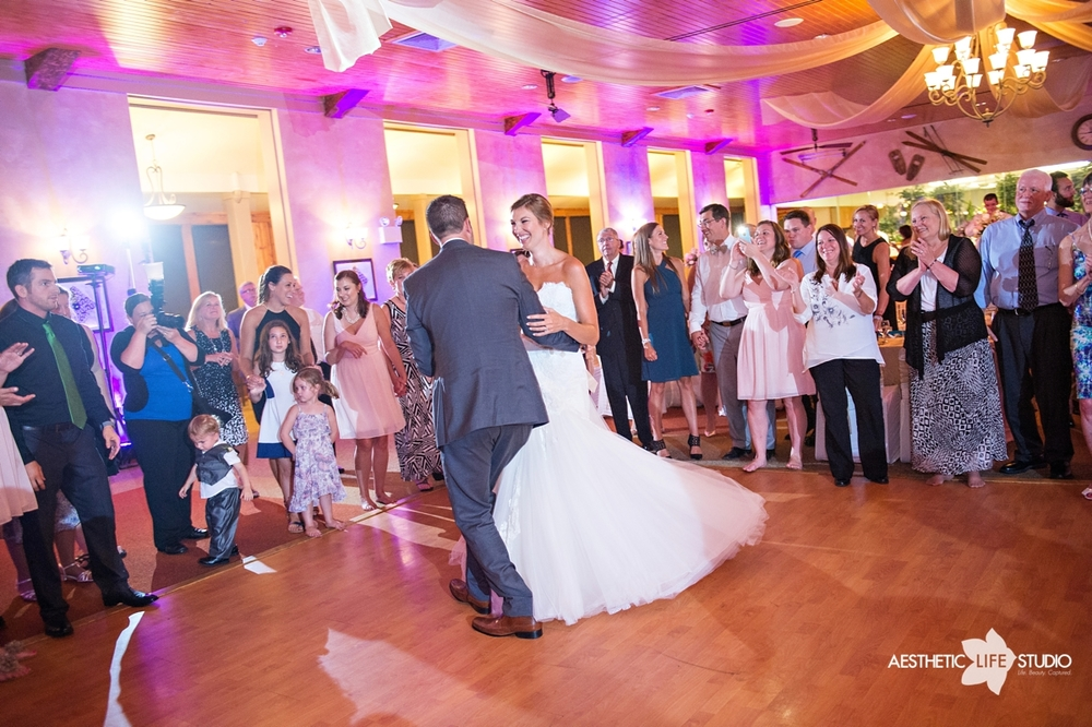 ski_roundtop_resort_wedding_085.jpg