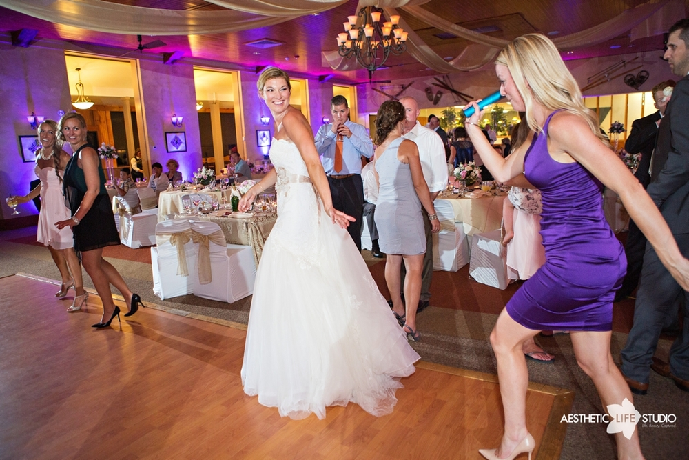 ski_roundtop_resort_wedding_088.jpg