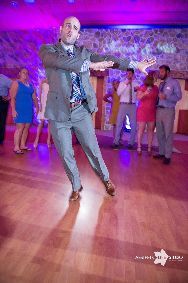 ski_roundtop_resort_wedding_090.jpg
