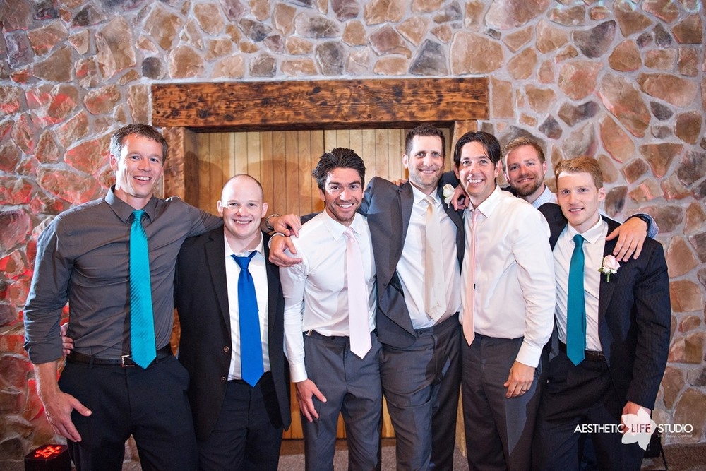 ski_roundtop_resort_wedding_089.jpg