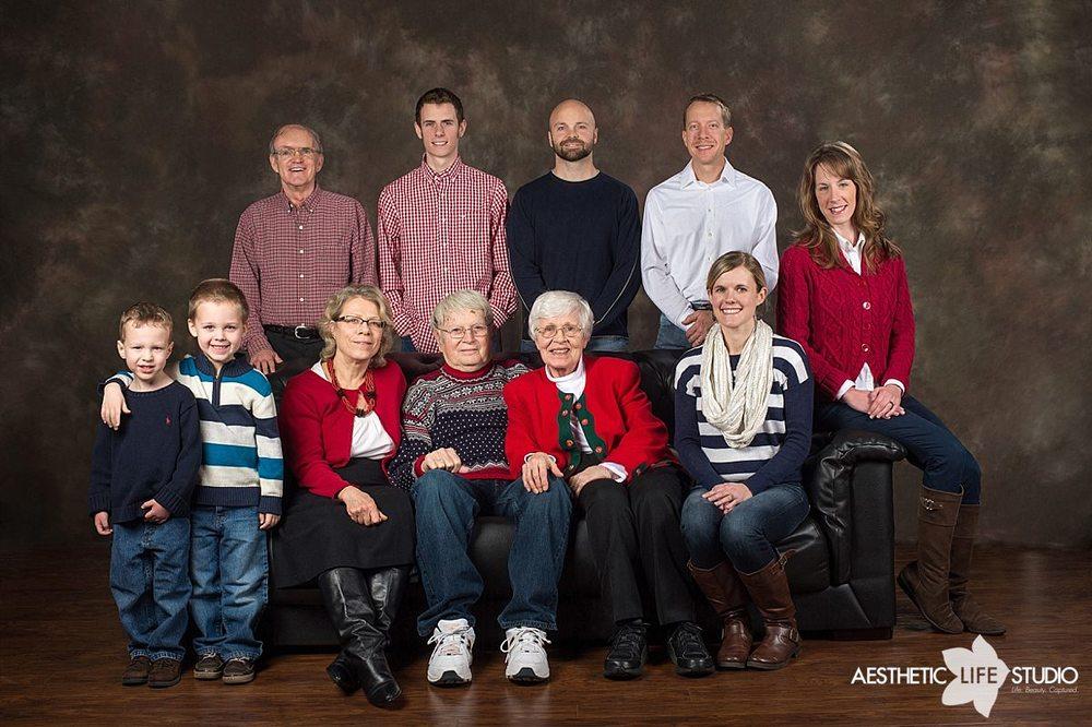 Family_2015_WEB.jpg