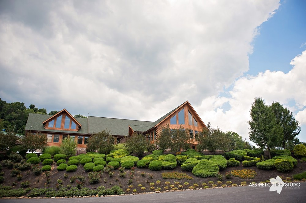 liberty_mountain_resort_boulder_ridge_wedding_001.jpg