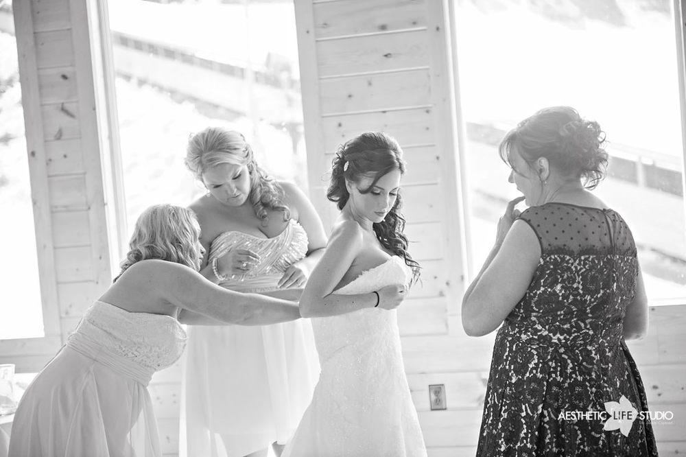 liberty_mountain_resort_boulder_ridge_wedding_021.jpg