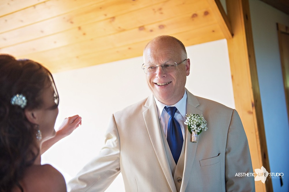 liberty_mountain_resort_boulder_ridge_wedding_027.jpg
