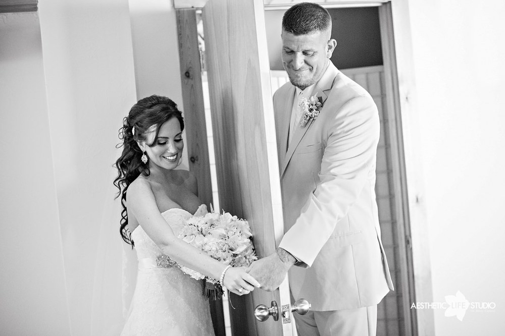 liberty_mountain_resort_boulder_ridge_wedding_032.jpg