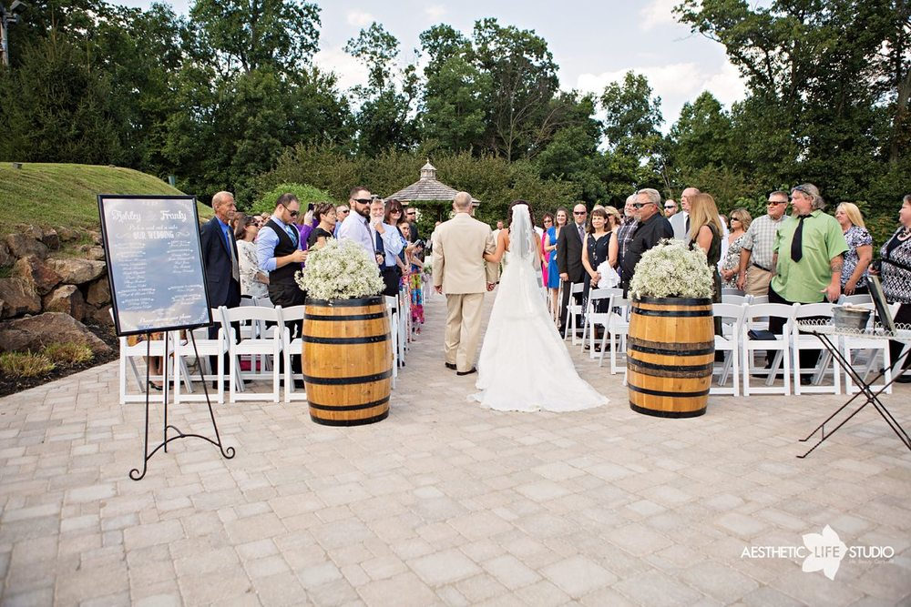 liberty_mountain_resort_boulder_ridge_wedding_038.jpg