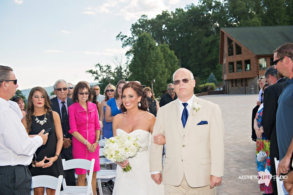 liberty_mountain_resort_boulder_ridge_wedding_039.jpg