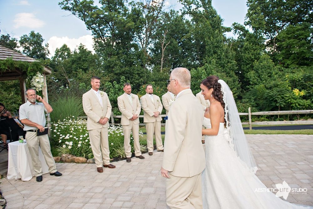liberty_mountain_resort_boulder_ridge_wedding_040.jpg