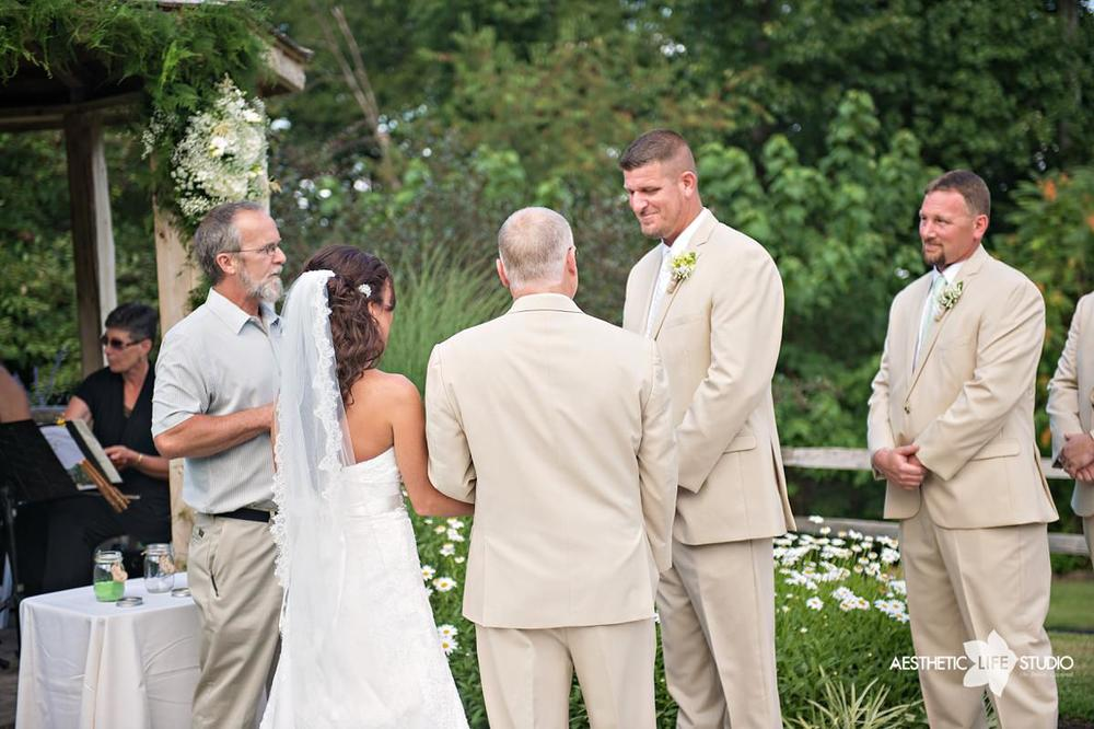 liberty_mountain_resort_boulder_ridge_wedding_042.jpg