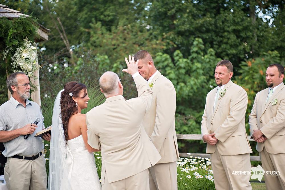 liberty_mountain_resort_boulder_ridge_wedding_043.jpg