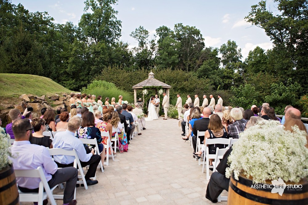 liberty_mountain_resort_boulder_ridge_wedding_047.jpg