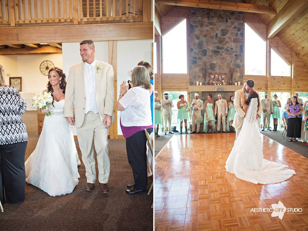 liberty_mountain_resort_boulder_ridge_wedding_072.jpg