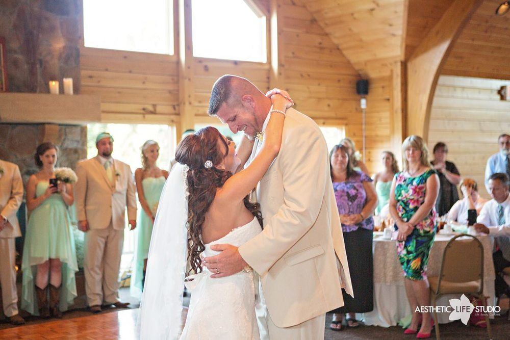 liberty_mountain_resort_boulder_ridge_wedding_073.jpg