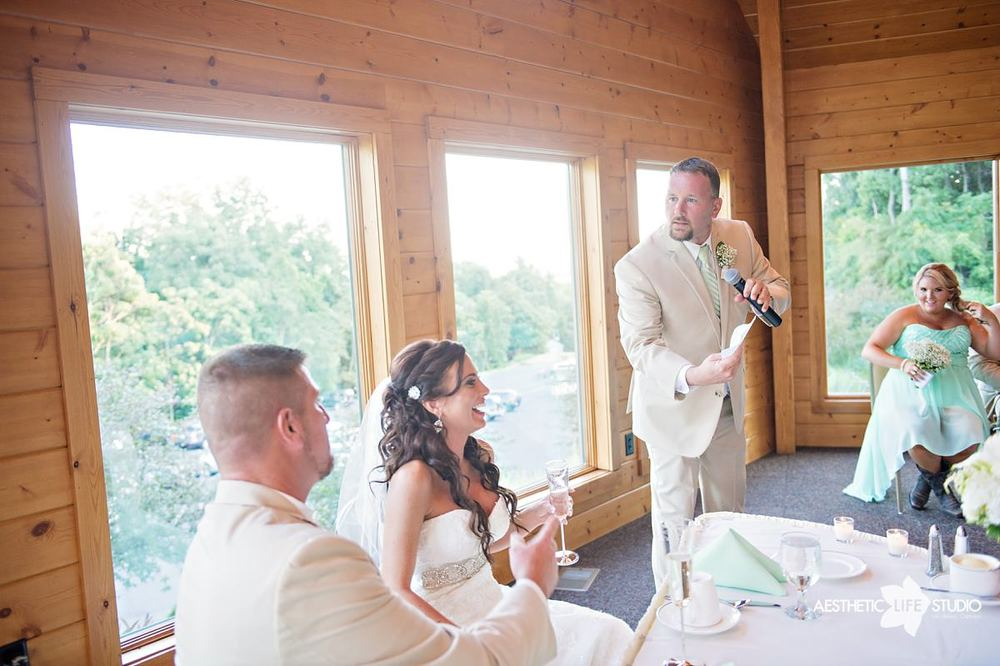 liberty_mountain_resort_boulder_ridge_wedding_077.jpg