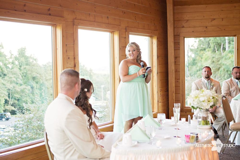 liberty_mountain_resort_boulder_ridge_wedding_075.jpg