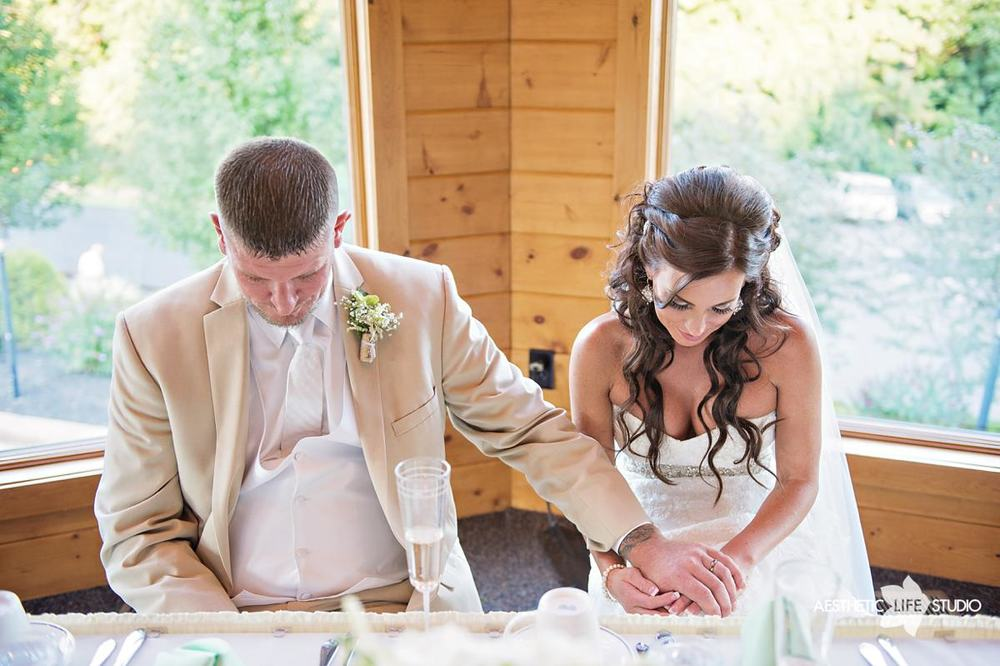 liberty_mountain_resort_boulder_ridge_wedding_079.jpg